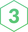 Exit Bee Kick-Ass Support icon