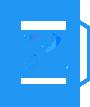 Exit Bee Enterprise plan - benefit Device icon