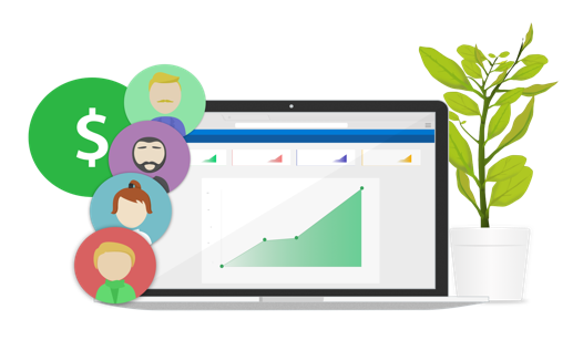 Increase sales and decrease cart abandonment with Exit Bee. Conversion optimization software.