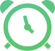 Exit Bee 10 Seconds Integration icon