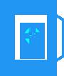Exit Bee Enterprise plan - benefit Location icon